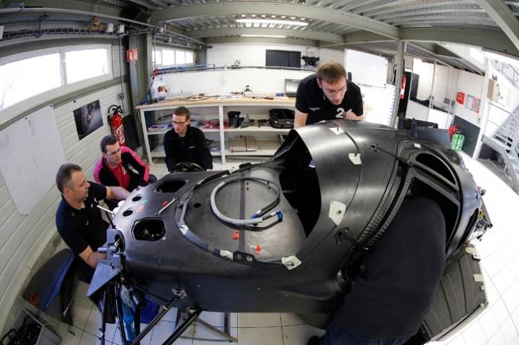 Ligier-JS-P2
