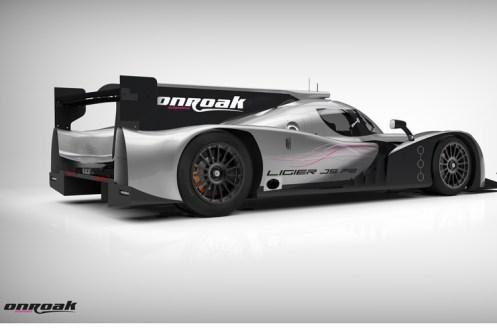 Ligier-JS-P2_05