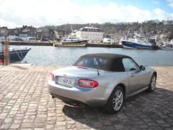 Mazda MX-5 Honfleur BlogAutomobile (4)