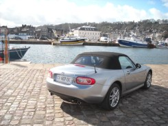 Mazda MX-5 Honfleur BlogAutomobile (4)