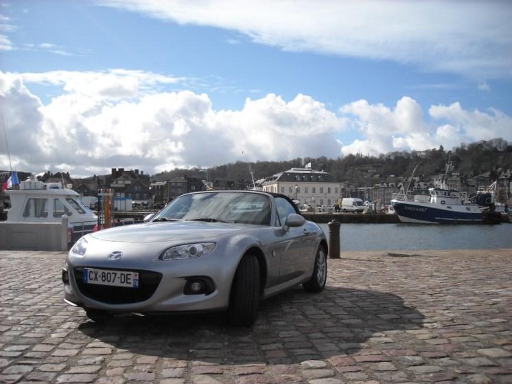 Mazda MX-5 Honfleur BlogAutomobile (5)