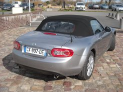 Mazda MX-5 Honfleur BlogAutomobile (6)