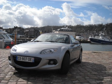 Mazda MX-5 Honfleur BlogAutomobile (7)