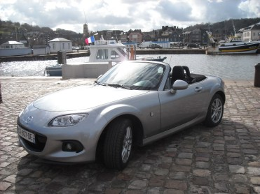 Mazda MX-5 Honfleur BlogAutomobile (8)