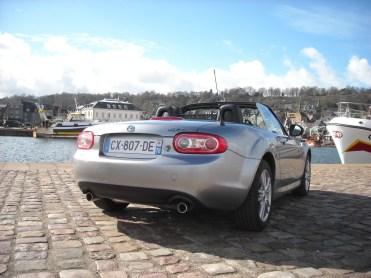 Mazda MX-5 Honfleur Essai Blogautomobile (1)