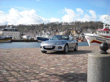 Mazda MX-5 Honfleur Essai Blogautomobile (3)