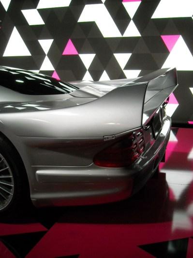 Mercedes CLK GTR (20)