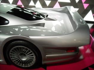 Mercedes CLK GTR (3)