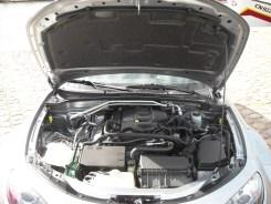 Moteur Mazda MX-5 (3)