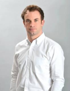 Nicolas-Lapierre-Toyota