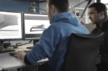 Peugeot_Design_Lab_ONYX_Sofa_Making_Of_010