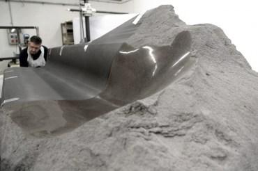 Peugeot_Design_Lab_ONYX_Sofa_Making_Of_015