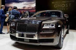 RR Ghost Serie 2.32