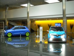 Renault Concept-car TwinRun Twin'Z (6)