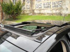 Toit Ouvrant Lancia Delta (6)