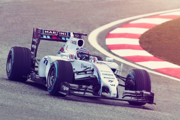 Williams-FW36-Martini-1