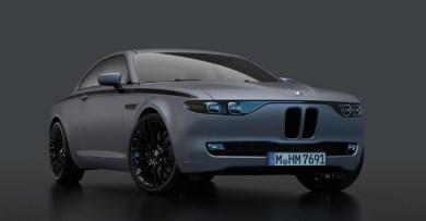 bmw-cs-vintage-concept10