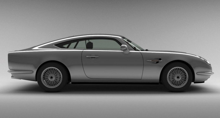 david-brown-speedback-20-1
