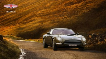 david-brown-speedback-22-1