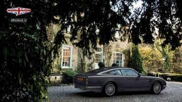 david-brown-speedback-27-1
