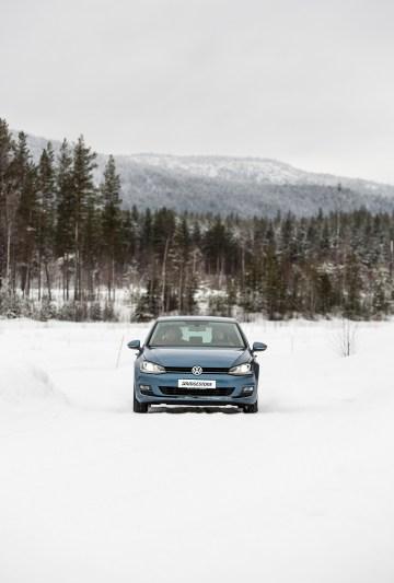© Foto: Per Pettersson.