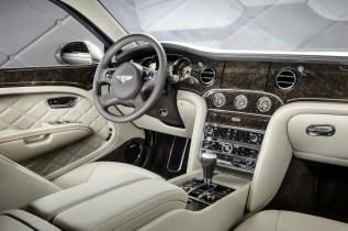Bentley_Hybrid_Concept_Cabin_2