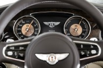 Bentley_Hybrid_Concept_Main_Dials_2