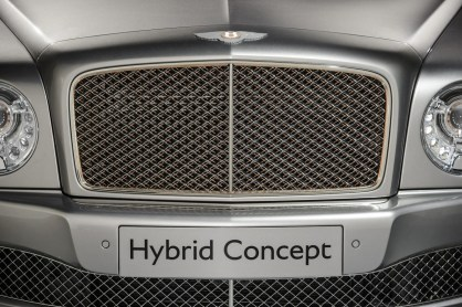 Bentley_Hybrid_Concept_Matrix_2