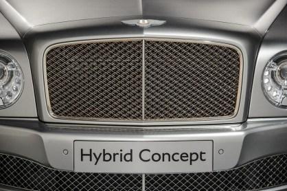 Bentley_Hybrid_Concept_Matrix_2