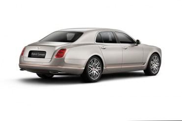 Bentley_Hybrid_Concept_Rear_3qtr_2