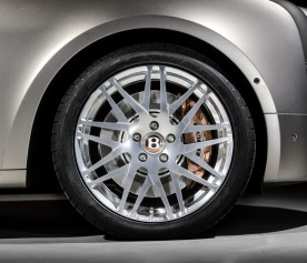 Bentley_Hybrid_Concept_Wheel_2