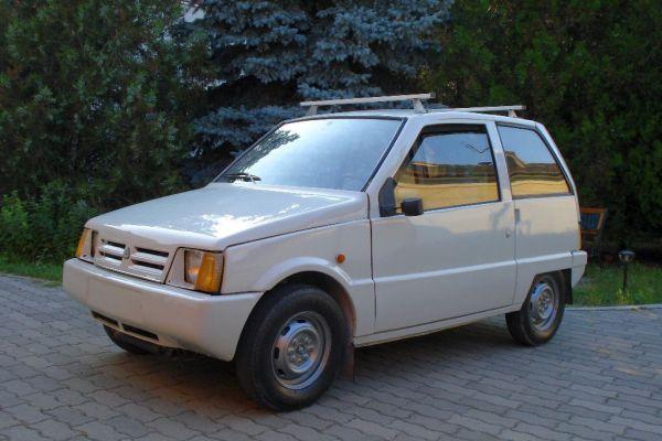 Dacia 500 Lăstun 02