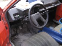 Dacia 500 Lăstun 17
