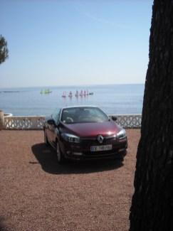 Essai Renault Mégane CC dCi 130 (1)