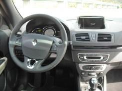 Essai Renault Mégane CC dCi 130 (65)