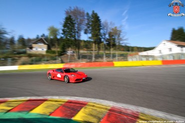 GTE Spa Julien (323)