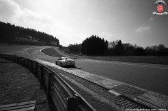 GTE Spa Julien (540)