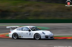 GTE Spa Julien (869)