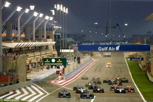 Grand-Prix-F1-Bahrain-2014-13