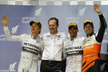 Grand-Prix-F1-Bahrain-2014-17