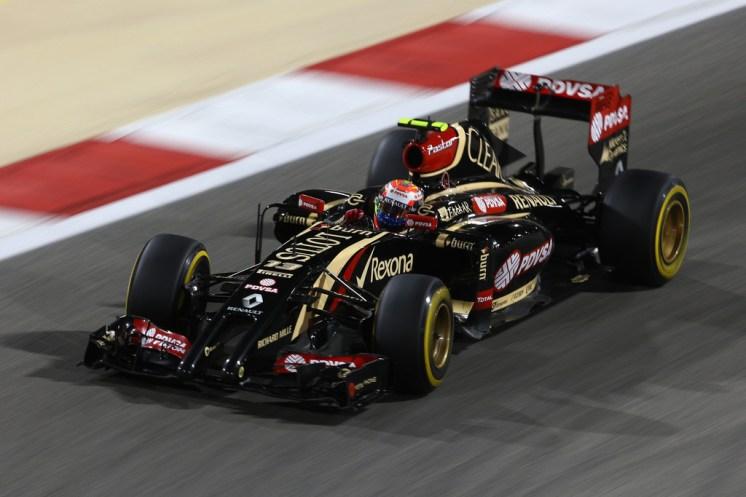 Grand-Prix-F1-Bahrain-2014-6