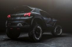Peugeot-2008-DKR-02