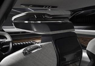 Peugeot-Exalt-concept-blogautomobile-11