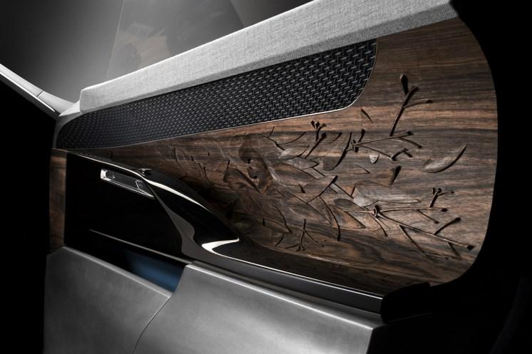 Peugeot-Exalt-concept-blogautomobile-13