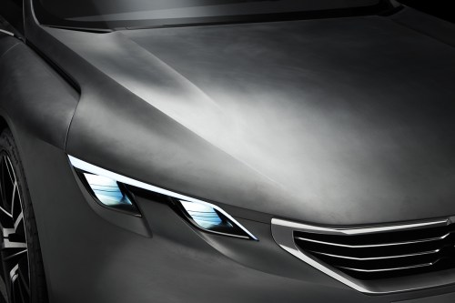 Peugeot-Exalt-concept-blogautomobile-21