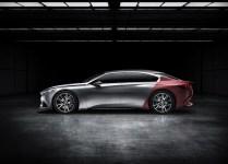 Peugeot-Exalt-concept-blogautomobile-23