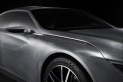 Peugeot-Exalt-concept-blogautomobile-25