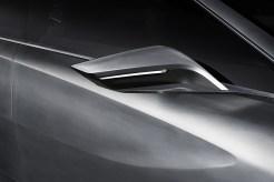 Peugeot-Exalt-concept-blogautomobile-26