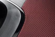 Peugeot-Exalt-concept-blogautomobile-33