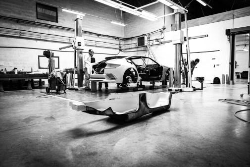 Peugeot-Exalt-concept-blogautomobile-55